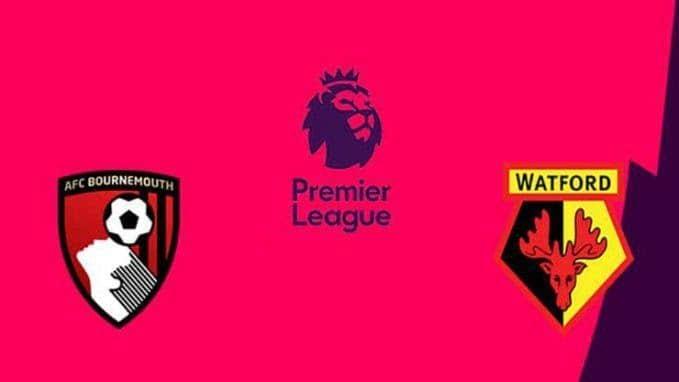 Soi keo nha cai AFC Bournemouth vs Watford, 12/01/2020 - Ngoai Hang Anh