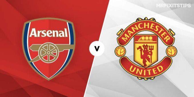 Soi kèo nhà cái Arsenal vs Manchester United, 2/01/2020 - Ngoại Hạng Anh
