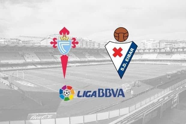 Soi kèo nhà cái Celta Vigo vs Eibar, 26/01/2020 – VĐQG Tây Ban Nha (La Liga)