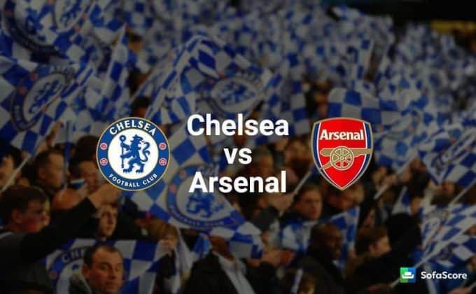 Soi keo nha cai Chelsea vs Arsenal, 22/01/2020 - Ngoai Hang Anh