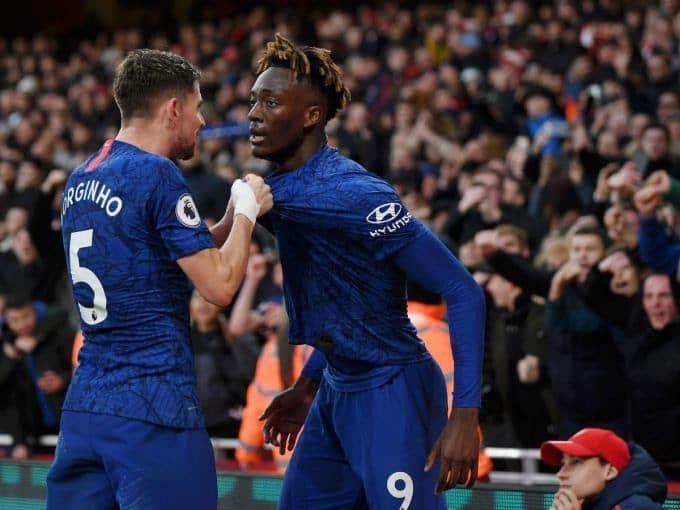 Soi keo nha cai Chelsea vs Burnley, 11/01/2020 - Ngoai Hang Anh