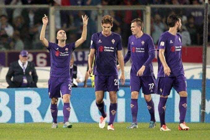 Soi keo nha cai Fiorentina vs SPAL, 12/01/2020 - VDQG Y [Serie A]