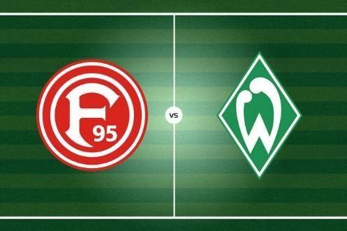 Soi keo nha cai Fortuna Dusseldorf vs Werder Bremen, 18/01/2020 - Giai VDQG Duc