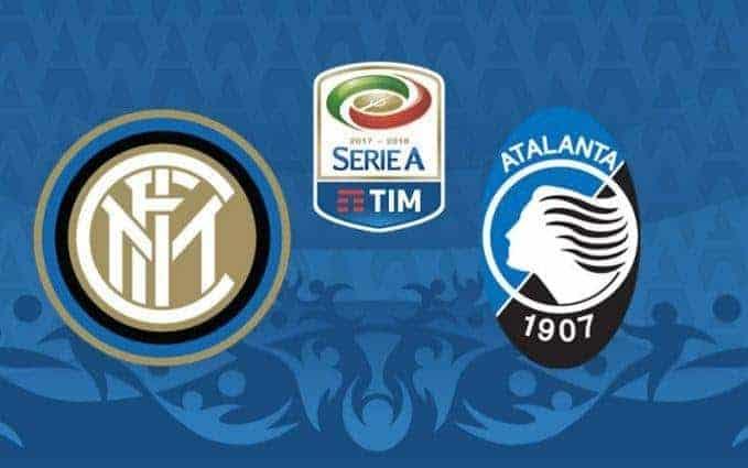 Soi keo nha cai Inter Milan vs Atalanta, 12/01/2020 - VDQG Y [Serie A]