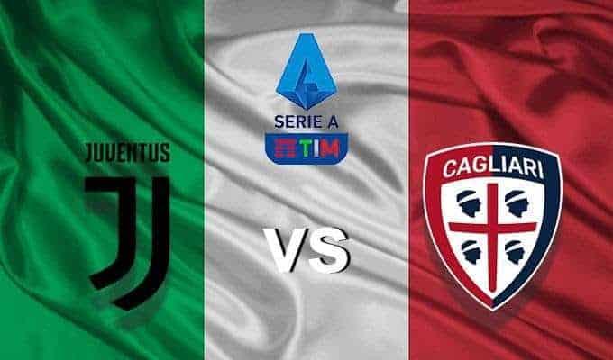 Soi keo nha cai Juventus vs Cagliari, 6/1/2020 – VDQG Y