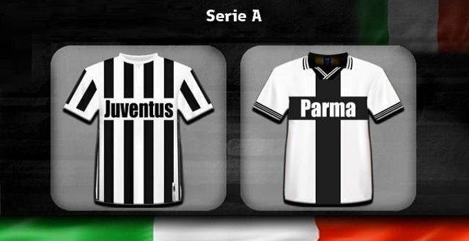 Soi kèo nhà cái Juventus vs Parma, 20/01/2020 - VĐQG Ý [Serie A]