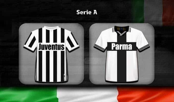 Soi keo nha cai Juventus vs Parma, 20/01/2020 - VDQG Y [Serie A]