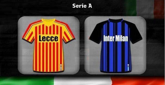 Soi kèo nhà cái Lecce vs Inter Milan, 19/01/2020 - VĐQG Ý [Serie A]