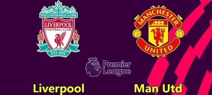 Soi keo nha cai Liverpool vs Manchester United, 19/1/2020 - Ngoai Hang Anh