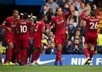 Soi kèo nhà cái Liverpool vs Sheffield United, 3/01/2020 - Ngoại Hạng Anh