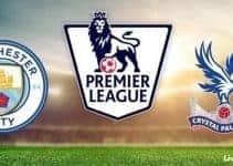 Soi kèo nhà cái Manchester City vs Crystal Palace, 18/01/2020 - Ngoại Hạng Anh