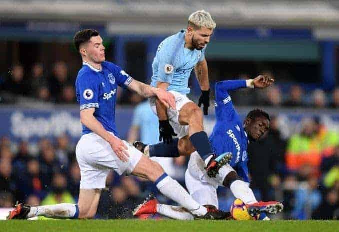 Soi kèo nhà cái Manchester City vs Everton, 2/01/2020 - Ngoại Hạng Anh