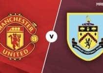 Soi kèo nhà cái Manchester United vs Burnley, 23/01/2020 - Ngoại Hạng Anh