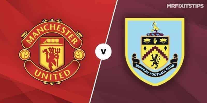 Soi keo nha cai Manchester United vs Burnley, 23/01/2020 - Ngoai Hang Anh