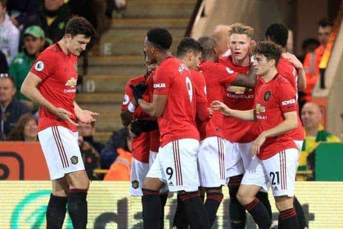 Soi keo nha cai Manchester United vs Norwich City, 11/01/2020 - Ngoai Hang Anh