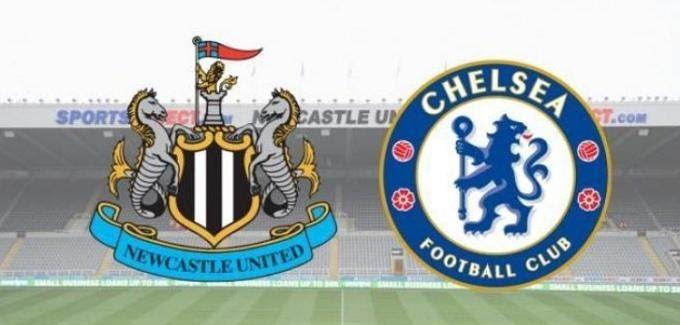 Soi keo nha cai Newcastle United vs Chelsea, 19/1/2020 - Ngoai Hang Anh [Premier League]