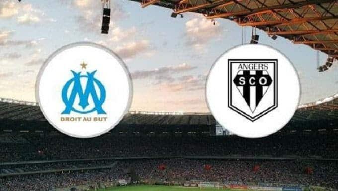 Soi kèo nhà cái Olympique Marseille vs Angers SCO, 26/1/2020 - Giải VĐQG Pháp [Ligue 1]