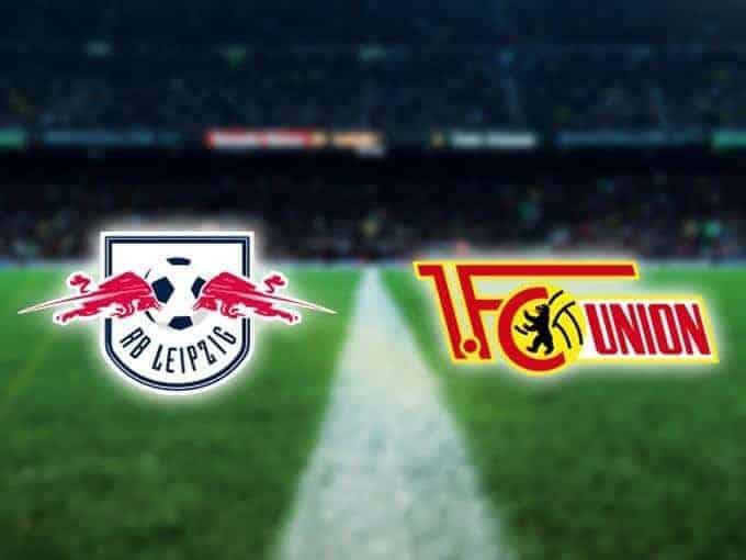 Soi keo nha cai RB Leipzig vs Union Berlin, 19/01/2020 - Giai VDQG Duc