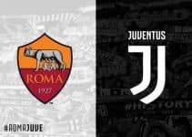 Soi kèo nhà cái Roma vs Juventus, 13/01/2020 - VĐQG Ý [Serie A]