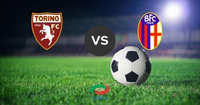 Soi keo nha cai Torino vs Bologna, 12/01/2020 - VDQG Y [Serie A]