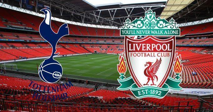 Soi keo nha cai Tottenham Hotspur vs Liverpool, 12/01/2020 - Ngoai Hang Anh