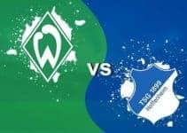 Soi kèo nhà cái Werder Bremen vs Hoffenheim, 26/01/2020 - VĐQG Đức