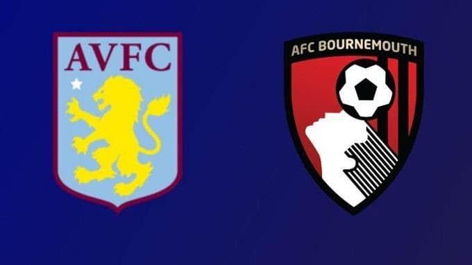 Soi keo nha cai AFC Bournemouth vs Aston Villa, 01/02/2020 - Ngoai Hang Anh