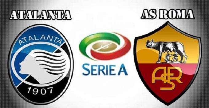 Soi keo nha cai Atalanta vs Roma, 16/02/2020 - VDQG Y [Serie A]