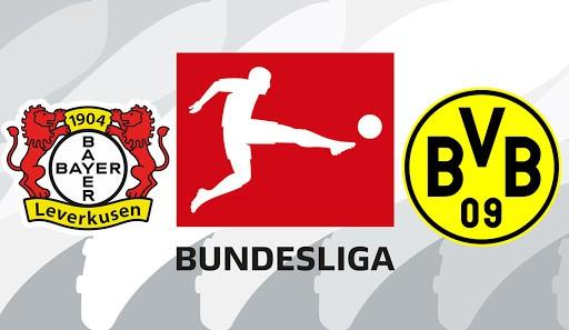 Soi keo nha cai Bayer Leverkusen vs Borussia Dortmund, 09/02/2020 - Giai VDQG Duc