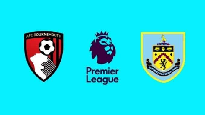 Soi keo nha cai Burnley vs AFC Bournemouth, 22/02/2020 - Ngoai Hang Anh