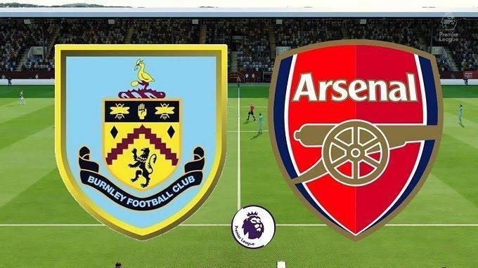 Soi keo nha cai Burnley vs Arsenal, 02/02/2020 - Ngoai Hang Anh