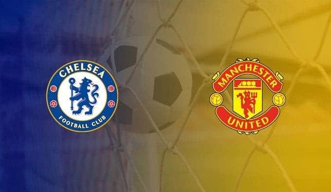 Soi keo nha cai Chelsea vs Manchester United, 18/02/2020 - Ngoai Hang Anh