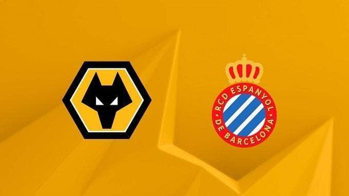 Soi kèo nhà cái Espanyol vs Wolverhampton, 28/02/2020 - Cúp C2 Châu Âu