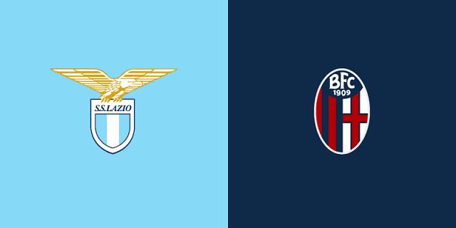 Soi kèo nhà cái Lazio vs Bologna, 01/03/2020 - VĐQG Ý [Serie A]