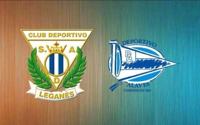 Soi kèo nhà cái Leganes vs Deportivo Alavés, 01/03/2020 - VĐQG Tây Ban Nha