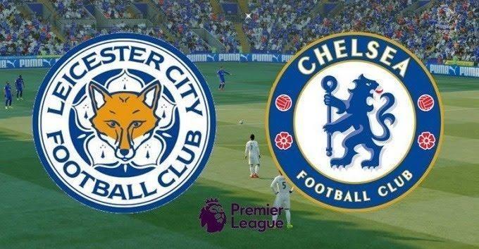 Soi keo nha cai Leicester City vs Chelsea, 01/02/2020 - Ngoai Hang Anh