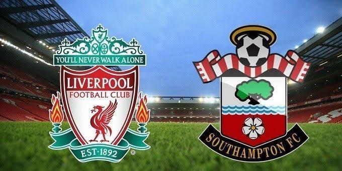 Soi keo nha cai Liverpool vs Southampton, 01/02/2020 - Ngoai Hang Anh