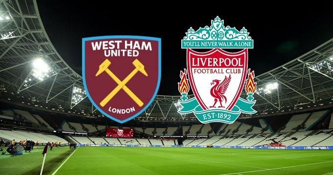 Soi keo nha cai Liverpool vs West Ham United, 25/02/2020 - Ngoai Hang Anh