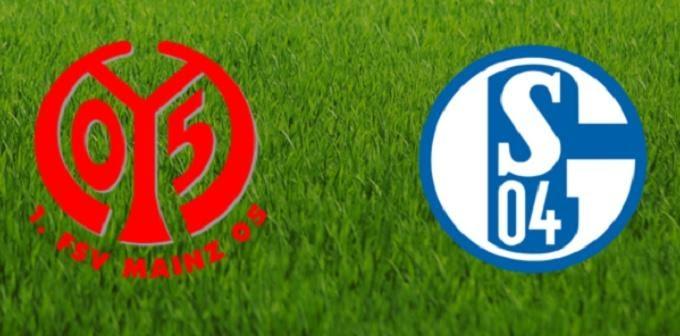 Soi keo nha cai Mainz 05 vs Schalke 04, 15/02/2020 - Giai VDQG Duc