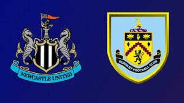 Soi keo nha cai Newcastle United vs Burnley, 29/02/2020 - Ngoai Hang Anh