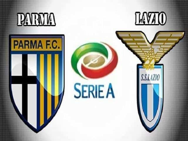 Soi keo nha cai Parma vs Lazio, 09/02/2020 - VDQG Y [Serie A]