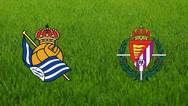 Soi kèo nhà cái Real Sociedad vs Real Valladolid, 01/03/2020 - VĐQG Tây Ban Nha