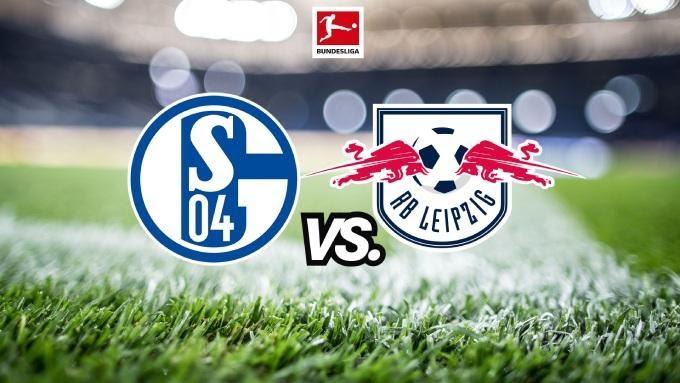 Soi keo nha cai Schalke 04 vs RB Leipzig, 23/02/2020 - Giai VDQG Duc