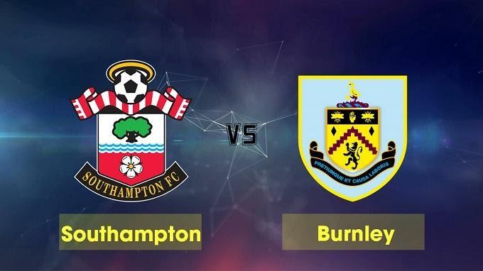 Soi keo nha cai Southampton vs Burnley, 15/02/2020 - Ngoai Hang Anh