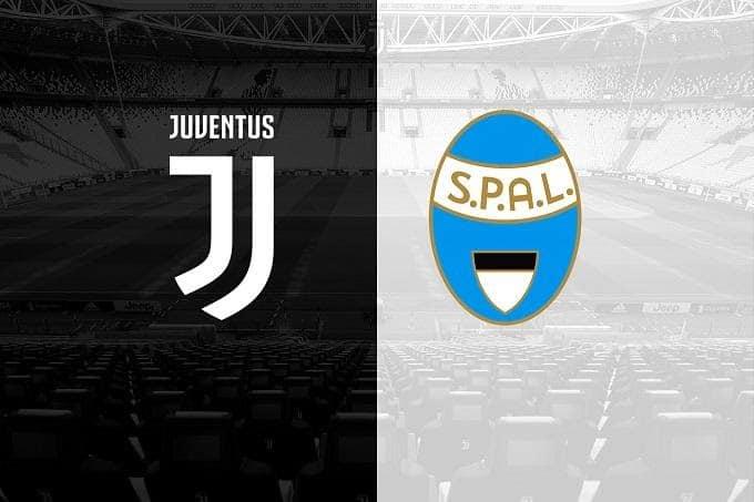 Soi kèo nhà cái SPAL vs Juventus, 23/02/2020 - VĐQG Ý [Serie A]