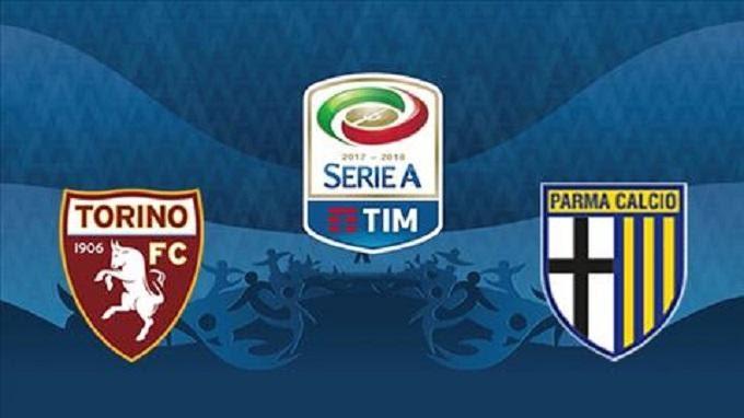 Soi kèo nhà cái Torino vs Parma, 23/02/2020 - VĐQG Ý [Serie A]