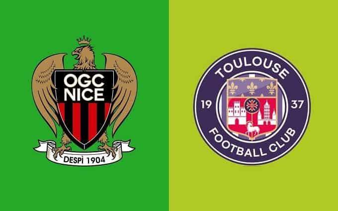 Soi keo nha cai Toulouse vs Nice, 16/02/2020 - VDQG Phap [Ligue 1]