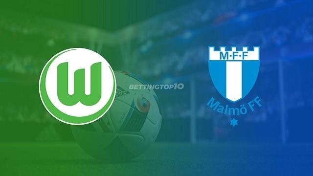 Soi keo nha cai Wolfsburg vs Malmö FF, 21/2/2020 - UEFA Europa League