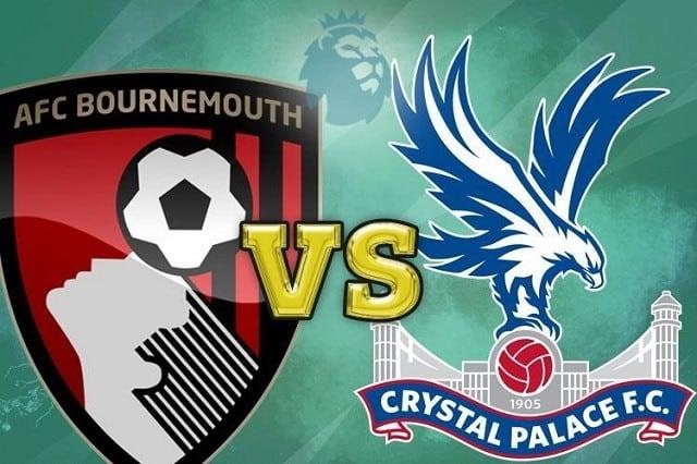 Soi keo nha cai AFC Bournemouth vs Crystal Palace, 14/03/2020 - Ngoai Hang Anh