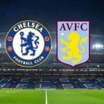 Soi kèo nhà cái Aston Villa vs Chelsea, 15/03/2020 - Ngoại Hạng Anh